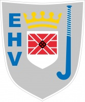 EHV Enschede